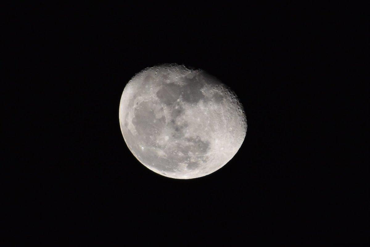 3 четверть лунного цикла
