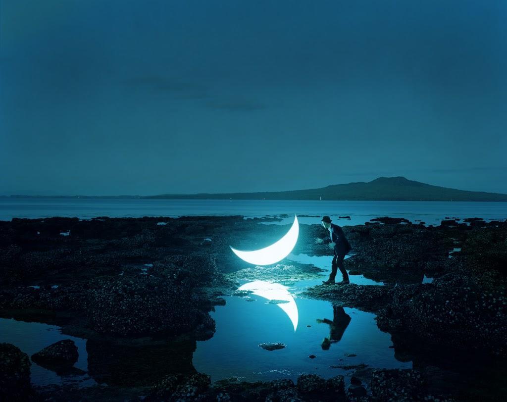 благоприятные лунные дни
