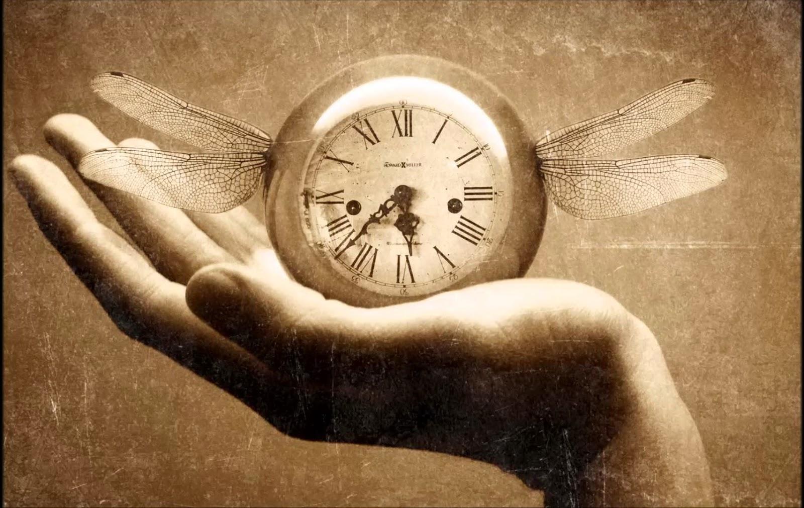 Get rid of bad habits by the lunar calendar