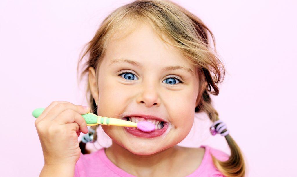Лунный календарь лечения зубов на октябрь 2017