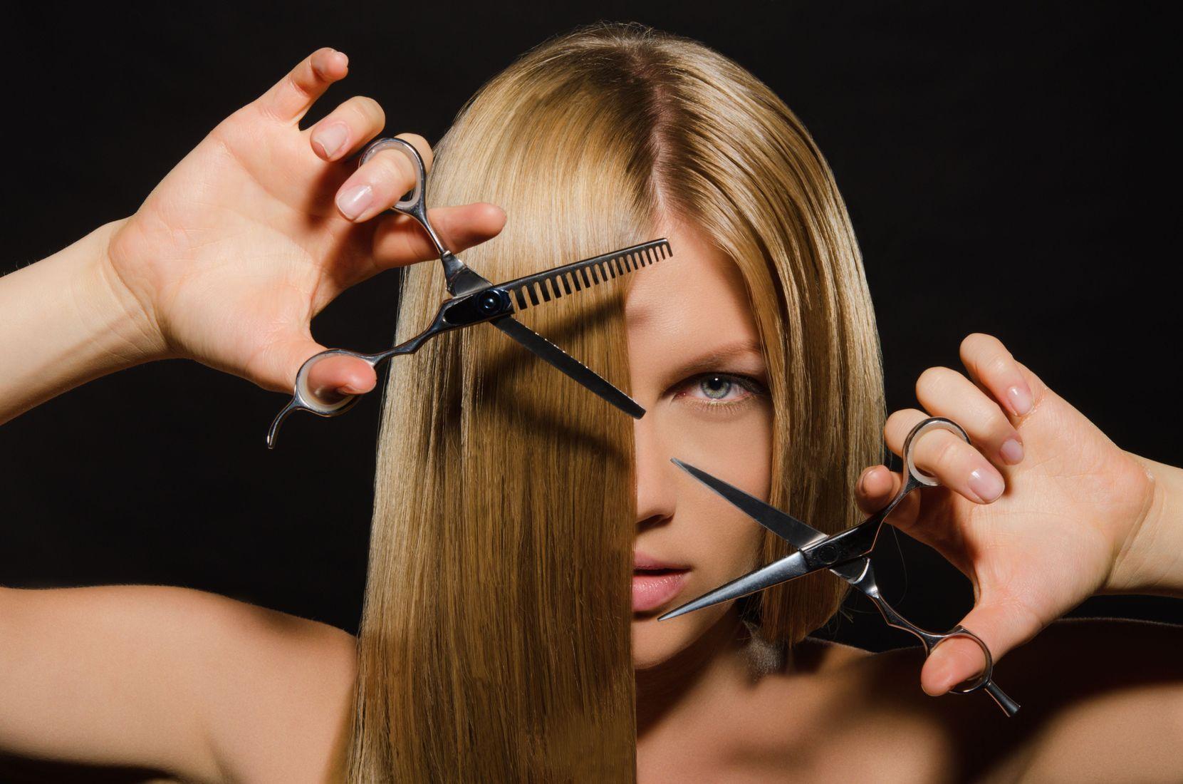 В какие дни лучше стричь волосы по лунному календарю в