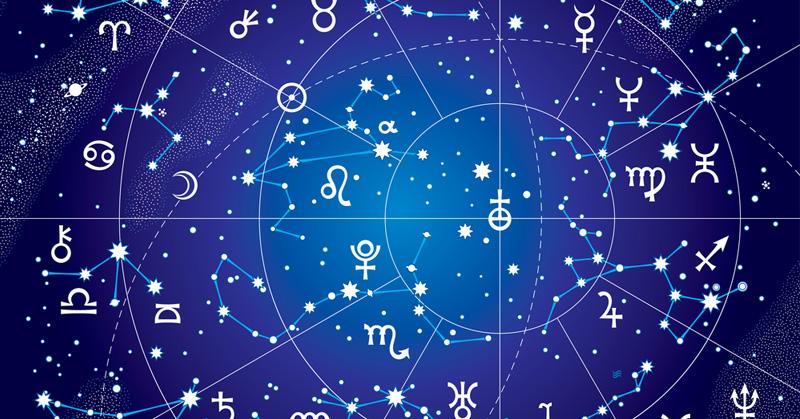 Moon Zodiac Sign