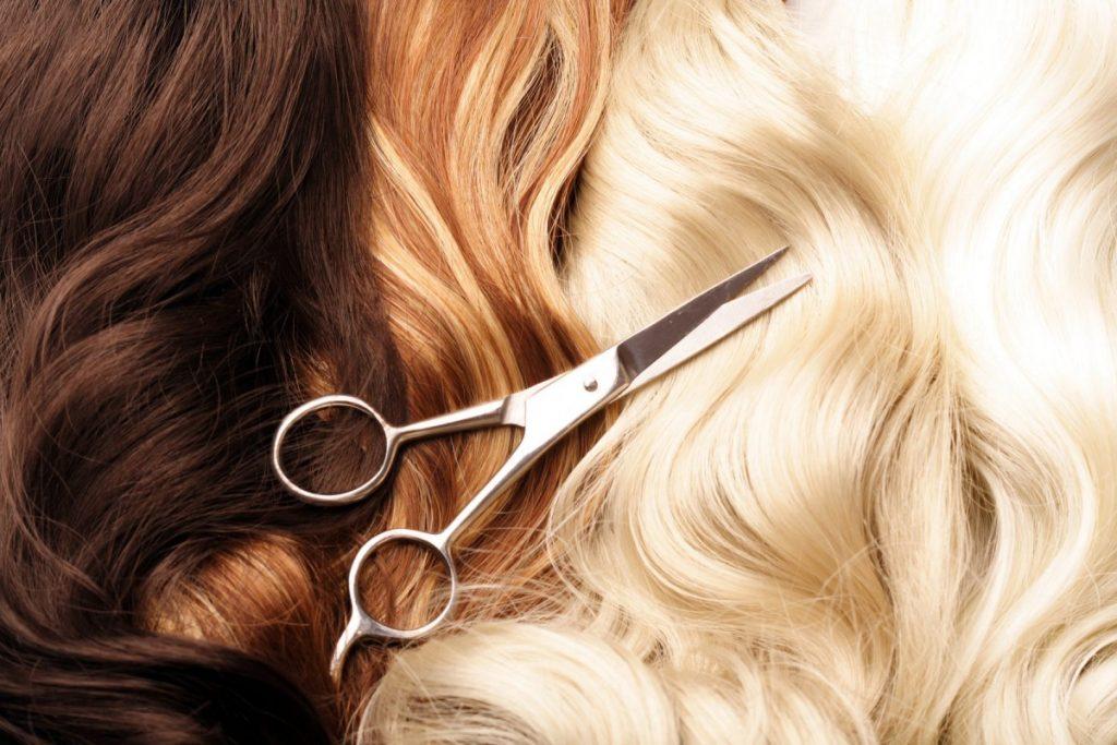 Haircuts Lunar Calendar October 2017 Favorable Days