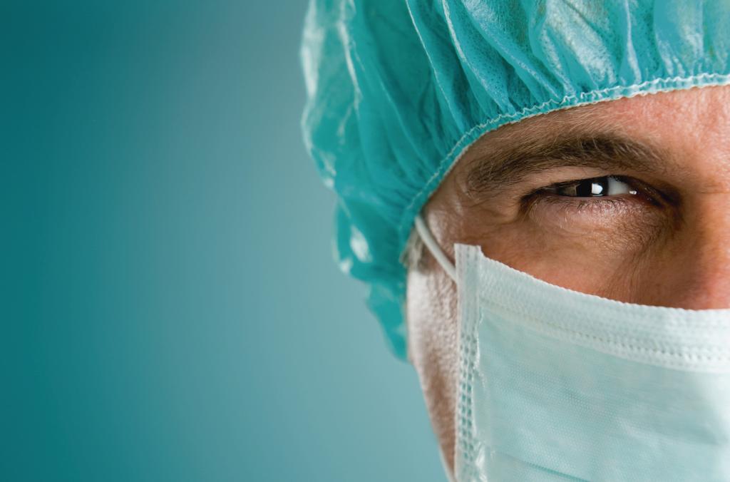 хирургические операции по лунному календарю ноябрь 2017