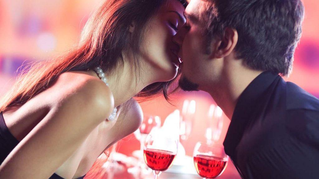 лунный календарь секса на декабрь