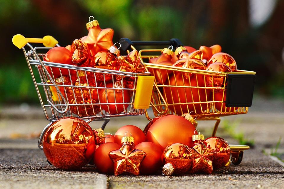 покупки по лунному календарю декабрь 2017