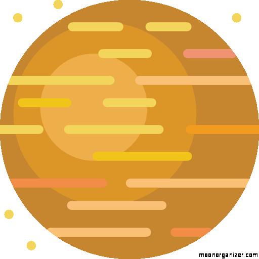 аспекты Марса декабрь 2017