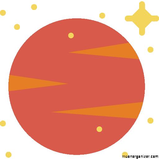 аспекты Венеры декабрь 2017