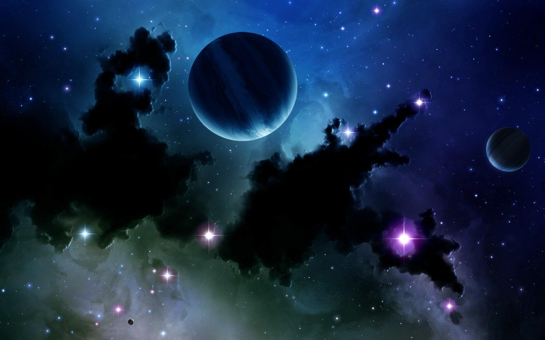 Astrology Forecast February 2018