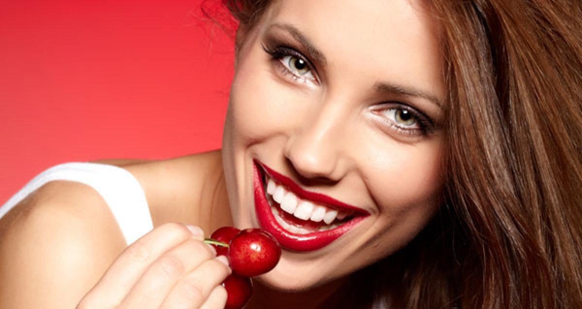 Лунный календарь лечения зубов на январь 2018