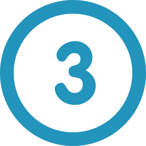 number 3 in numerology - meaning