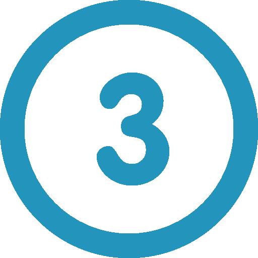 цифра 3 нумерология