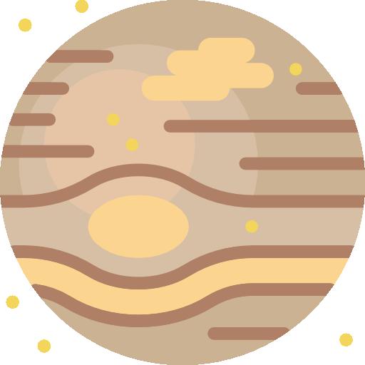 Меркурий-Юпитер в соляре
