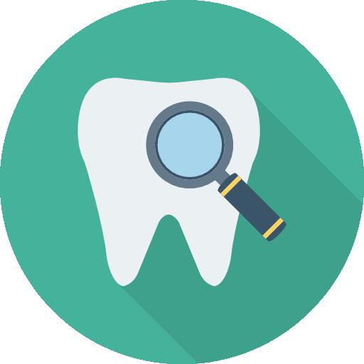 Лечение зубов по лунному календарю март