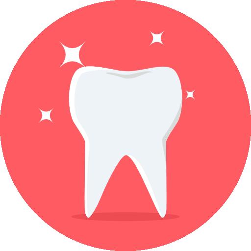 Dental Treatment by Lunar Calendar March 2018