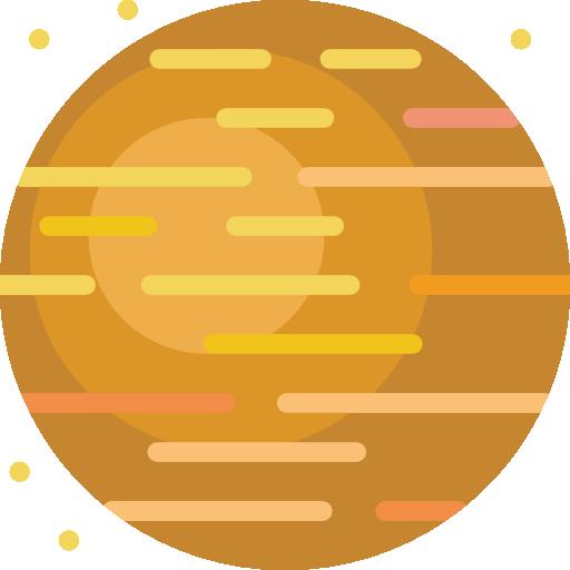 аспекты Венеры