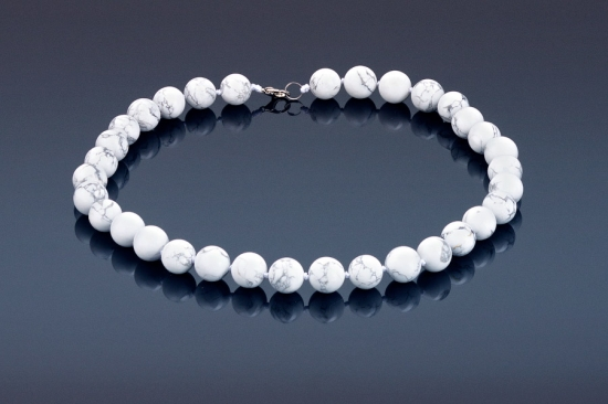 marble 6 lunar day talisman