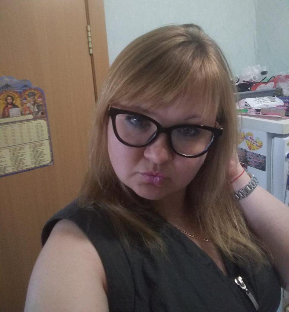 Юлия Такташева