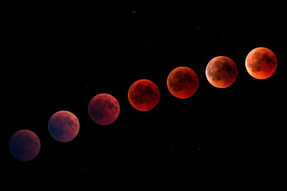 full blood moon reasons