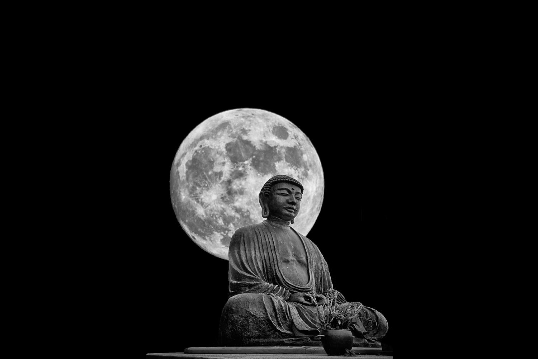 full moon calendar
