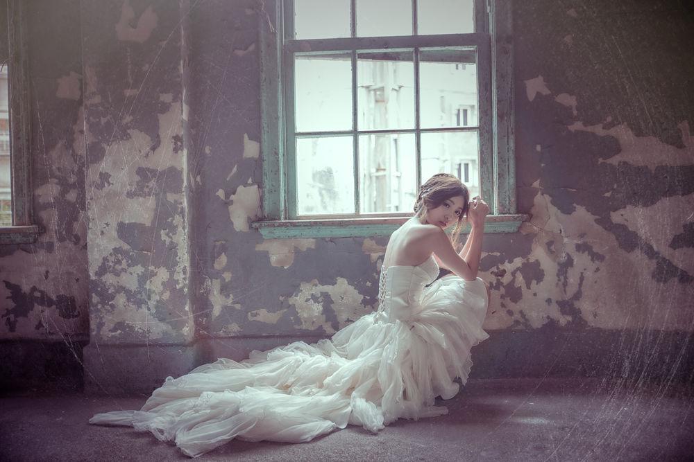 Unfavorable wedding dates 2019