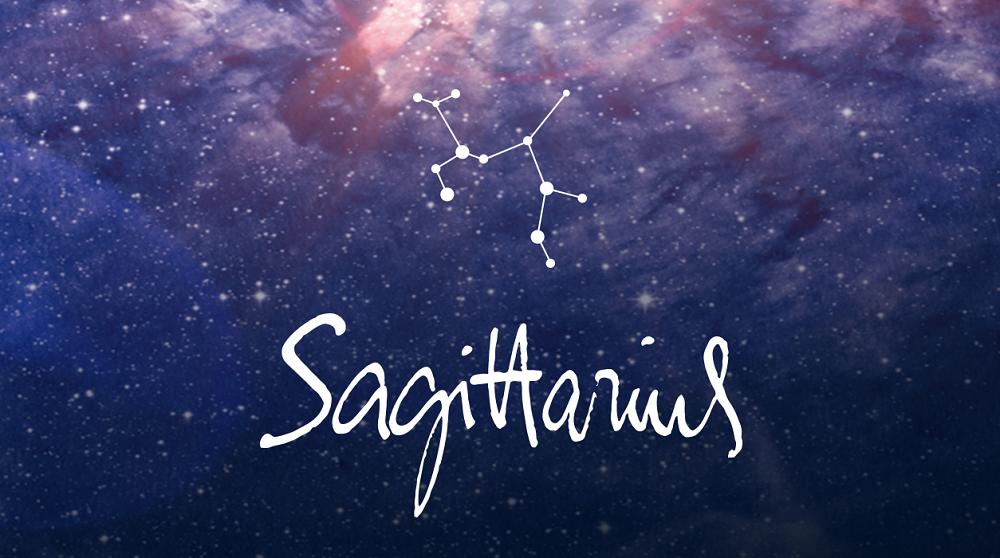 Mercury in Sagittarius transit