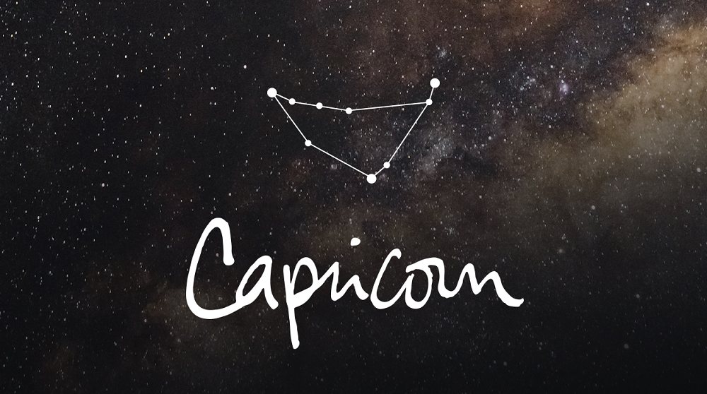 mercury in capricorn transit