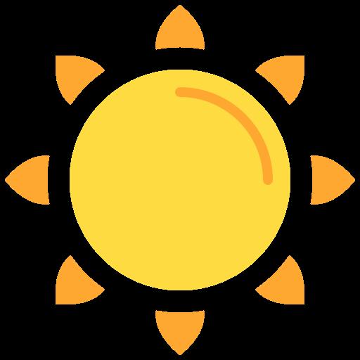 sun aspects