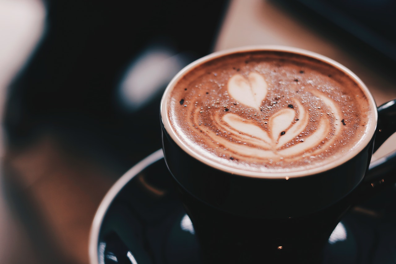 Reasons Why You Should Invest In A Dual Coffee Maker