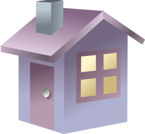 Sell a Rental Property