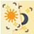 Tarot Arcana icon